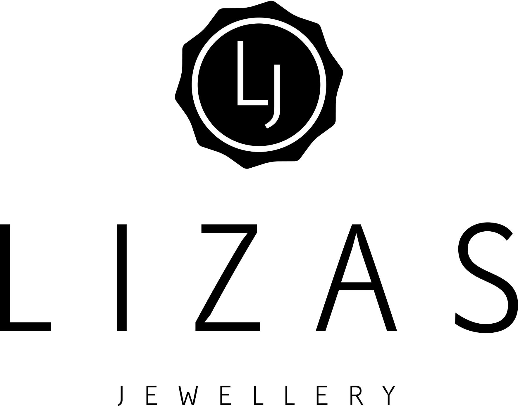 Lizas Jewellery - Schmid Zell - Schmuck