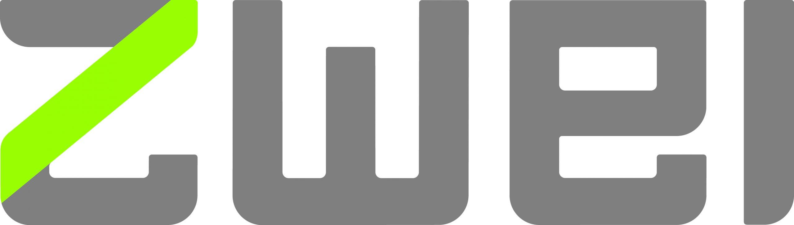 Schmid Zell - der Schulranzen Profi in der Ortenau, Offenburg, Lahr mit riesige Auswahl an Taschen, Reisegepäck, Rücksäcken und Geschenkideen