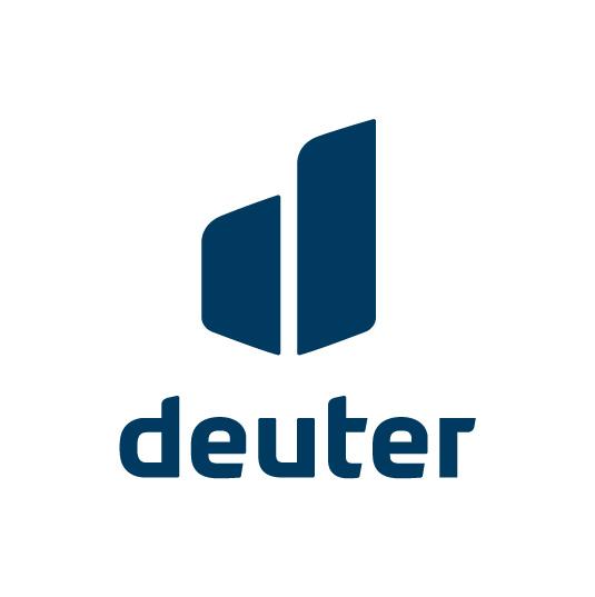 Deuter, Schmid Zell